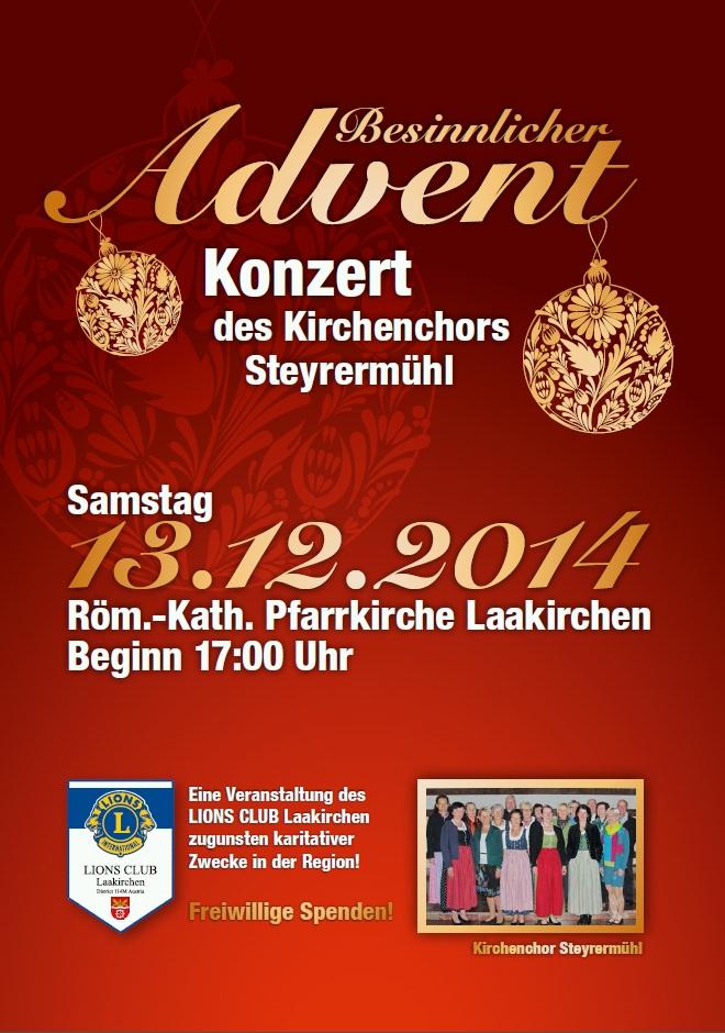 Adventkonzert_2014_groß