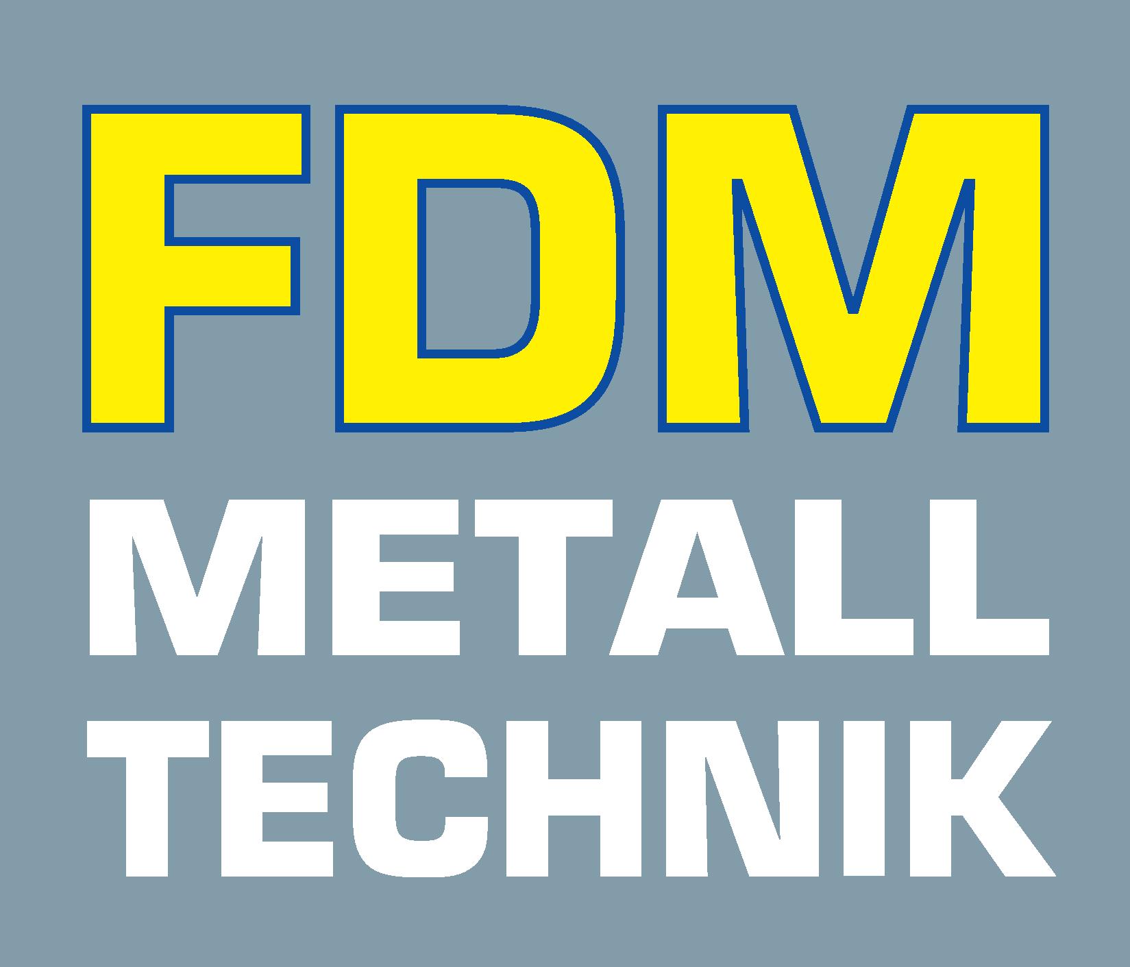 FDM 2