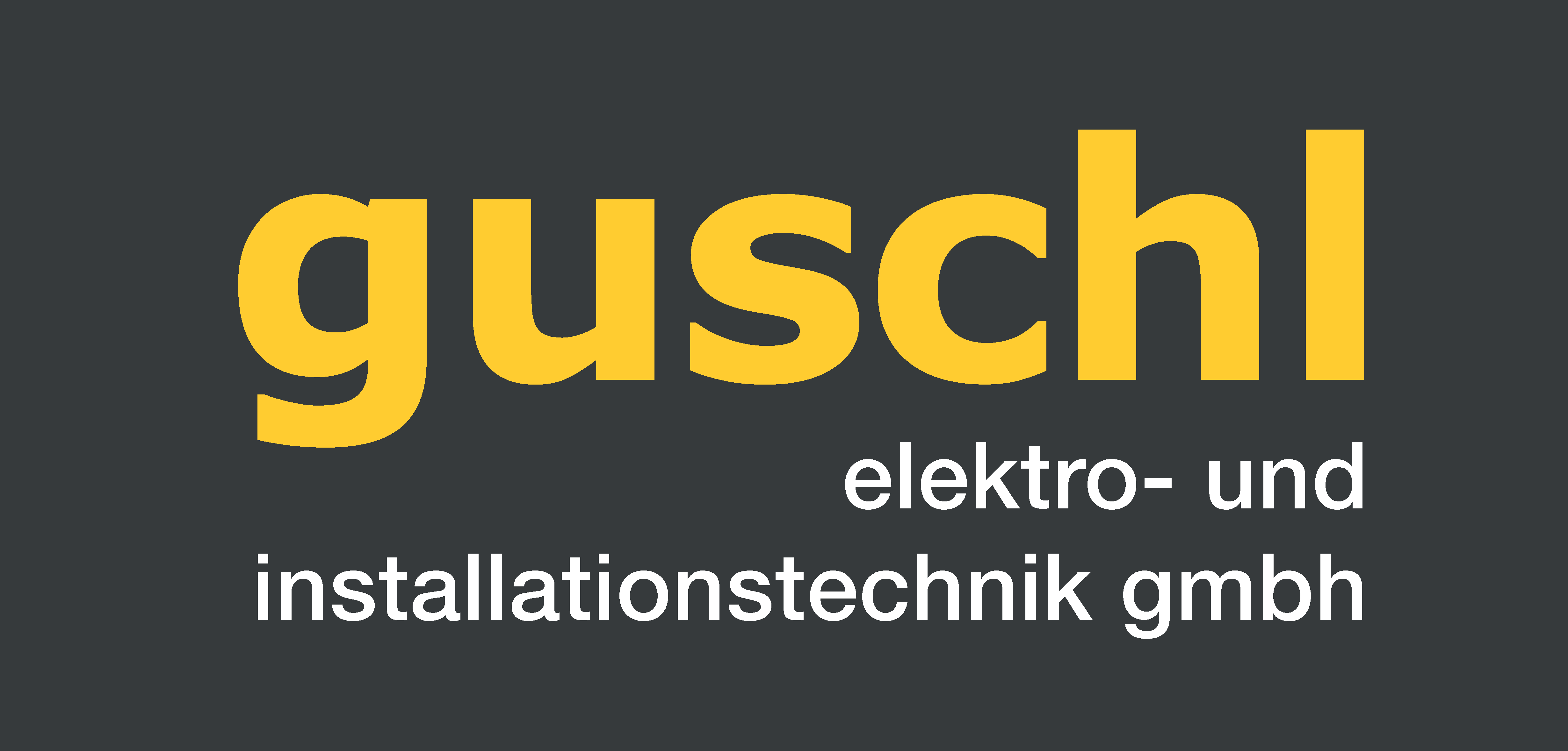 Guschl