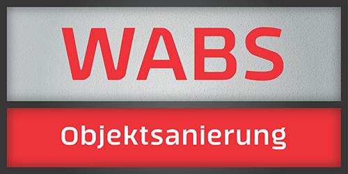 Logo_Wabs