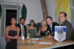 Stadtball 2011_12 (20)