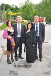 Stadtball 2011_2 (17)