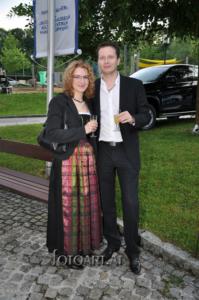 Stadtball 2011_2 (23)