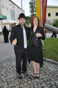Stadtball 2011_2 (52)