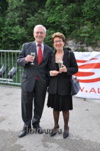 Stadtball 2011_2 (7)