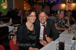 Stadtball 2011_4 (19)