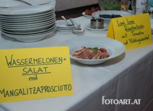Stadtball240.1