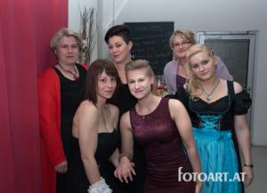 Stadtball263