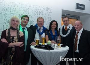 Stadtball264