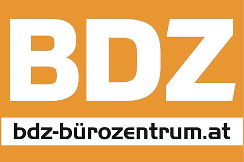BDZ-Bürozentrum