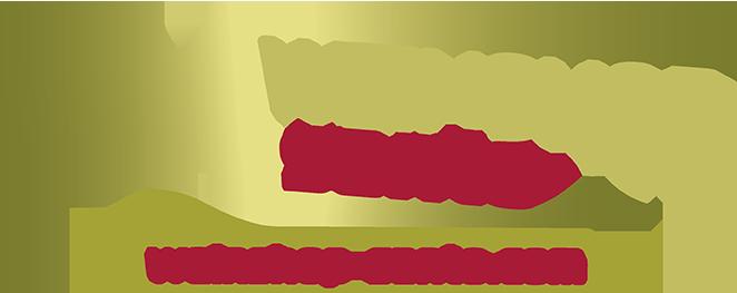 Weinshop-Santo