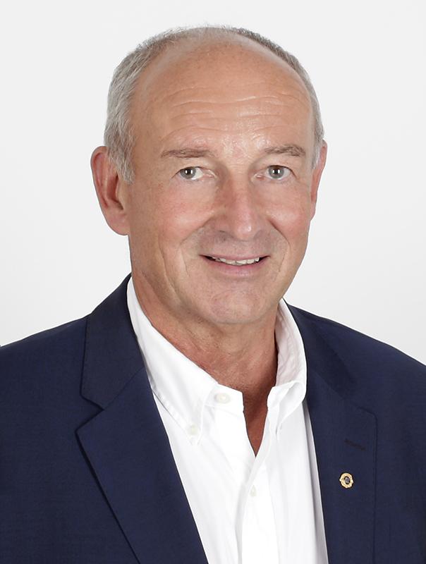 Johann Pamminger