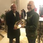 Lions Club Laakirchen Adventkonzert 2019 (6)