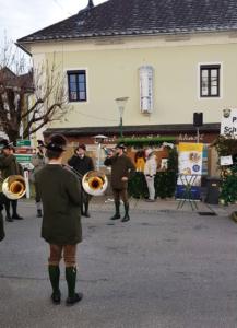 Lions Club Laakirchen Adventmarkt Vorchdorf 2019 (8)