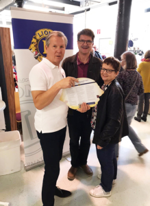 Lions Club Laakirchen Martinimarkt 2019 (8)