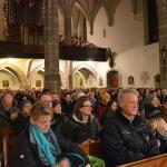 Lions-Club-Laakirchen-Adventkonzert-2019-9