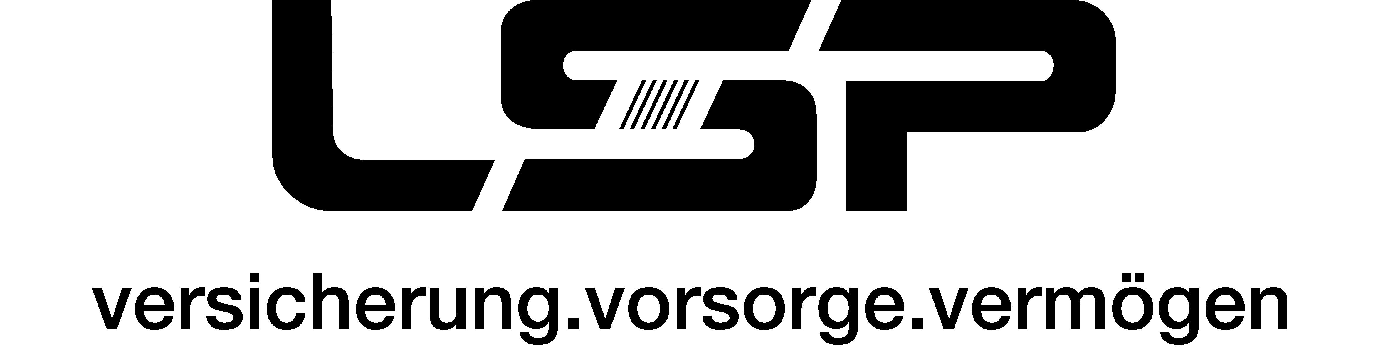 Final Logo_Schwarz Claim