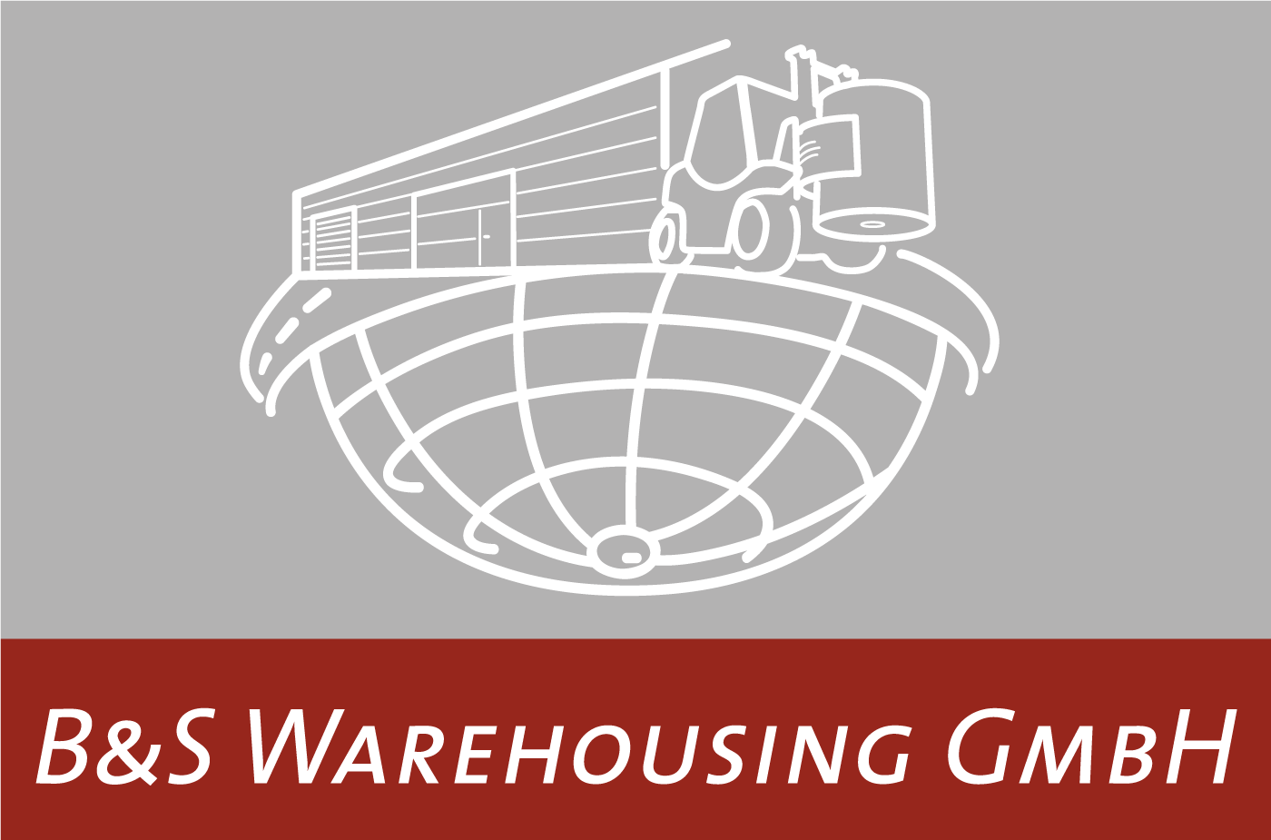 bs-logo-warehousing